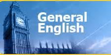 成人通用英语测试
